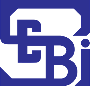 SEBI Research Analyst